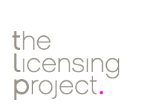 thelicensingproject.com